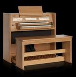 Content Organ Mondri Suite