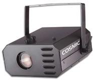 Contest COSMIC