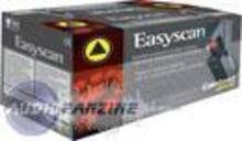 Contest Easyscan