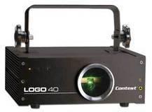 Contest LOGO 40