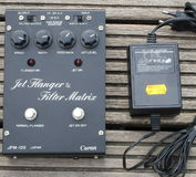 Coron JFM-100 Jet Flanger & Filter Matrix