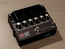 Correct Sound MT tube preamp