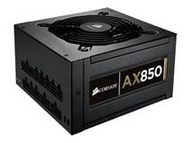 Corsair Professional Series Gold AX850