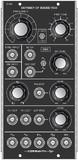 Corsynth C104 Odyssey of Sound VCO