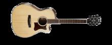 Cort GA5F-MD