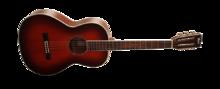 Cort L900P-PD