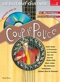 Coup de pouce Débutant Guitare - Volume 2