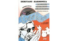 Coup de pouce Débutant Harmonica
