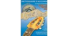 Coup de pouce Dictionnaire D'Accords