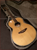 Crafter K-36