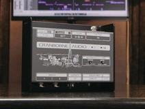 Cranborne Audio N22H