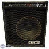 Crate B 150