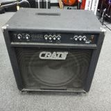 Crate bx-2115