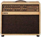 Crate CA125D