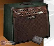 Crate CA125DG