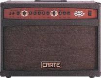 Crate DX212