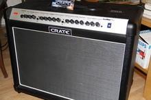 Crate Flexwave 120