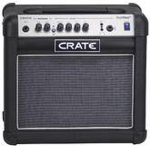 Crate FW15