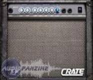 Crate GFX-15