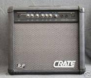 Crate GFX-20