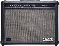 Crate GFX-212