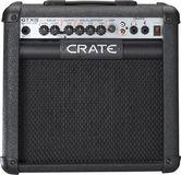 Crate GTX15