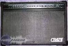 Crate GX130C