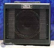 Crate VC508