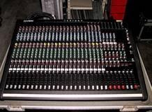 Crest Audio CENTURY GTX