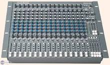 Crest Audio CPM 2462