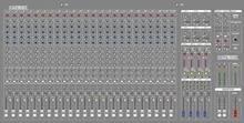 Crest Audio CPM 32/4