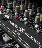 Crest Audio CV-20 48