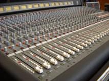 Crest Audio X12