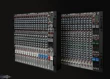 Crest Audio X18R