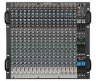 Crest Audio X18RM