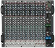 Crest Audio X20RM