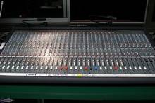 Crest Audio XFOUR 24/4/2