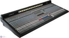 Crest Audio XVCA