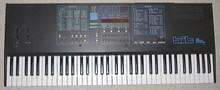 Crumar MMKB Midi Master Keyboard