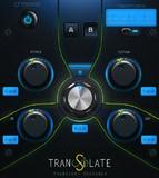 Crysonic Transilate Transient Designer