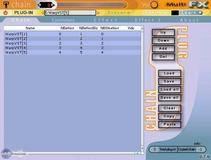 Ctaf Audio MultiFXVST [Freeware]