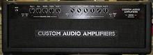 Custom Audio Electronics OD 50 Standard