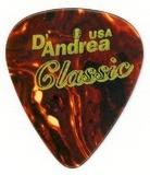 D'Andrea Classic