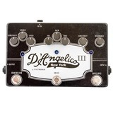 D'angelico Pedal III