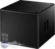d&b audiotechnik E15X-SUB