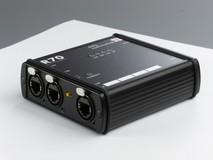 d&b audiotechnik R70