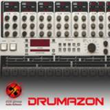 D16 Group Drumazon