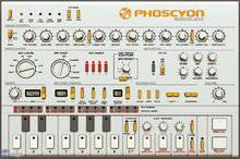 D16 Group Phoscyon
