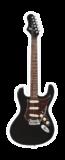 Danelectro '64S
