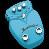 Danelectro DJ-17 PB & J Delay